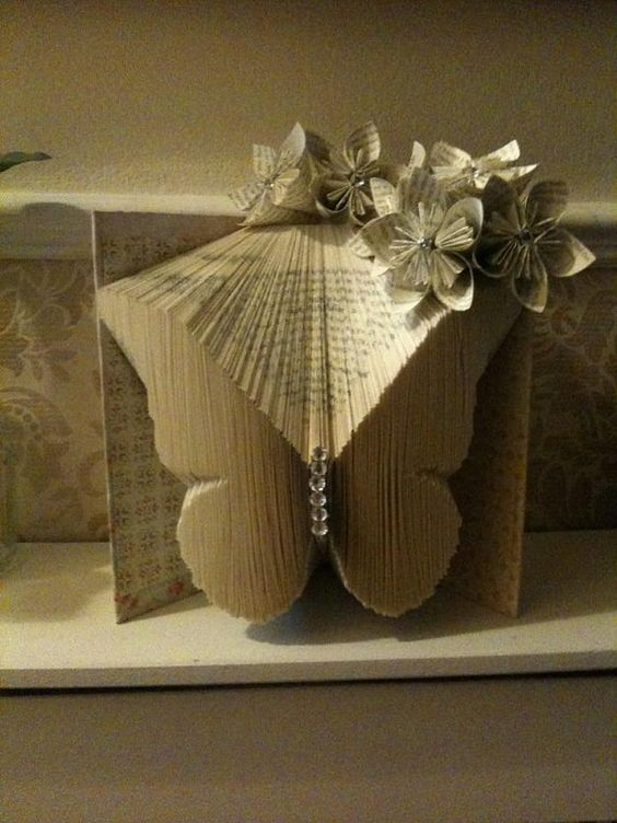 how_to_fold_a_book_in_butterfly