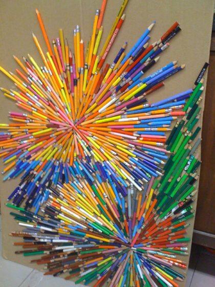 starburst-art-420x560